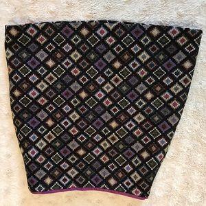 Trucco skirt